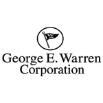 George-E-Warren