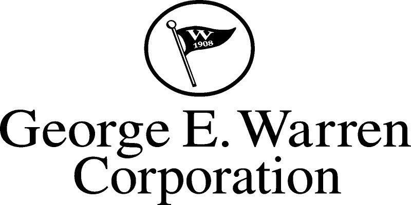 George Warren logo