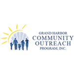 Grand-Harnbor_Logo