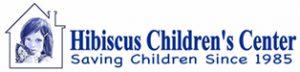 Hibiscus Logo-075px