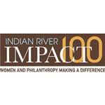 Indian-River_Logo