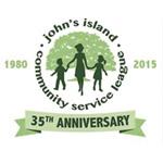 John-Island_Logo