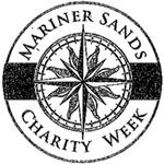 Mariner-Sands_Logo