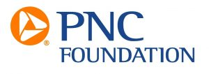 PNC Foundation Awards Generous Grant to Hibiscus Children's Center