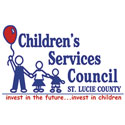 childrens service council