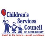 Childrens_Services_Logo