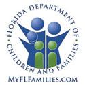 FDCH logo