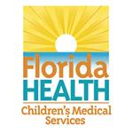 Florida_Health_Logo