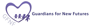 guardians for new futures logo