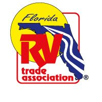 Florida RV logo