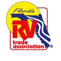 Florida RV logo