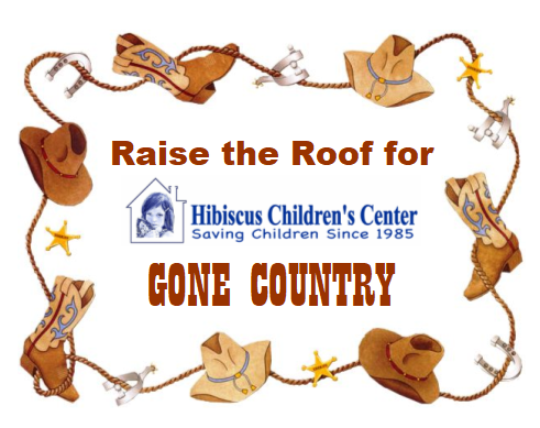 Raise the Roof image