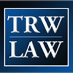Travis Walker PA logo