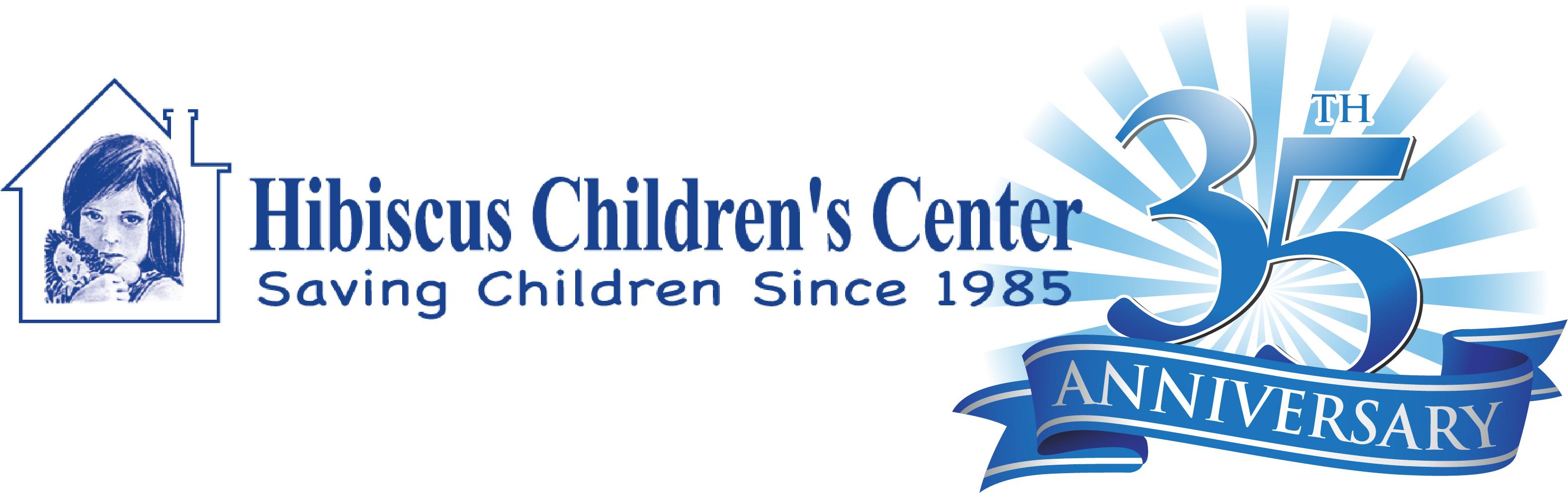 35TH hcc logo